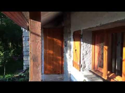 Купить недорогой дом в Италии   100 000 евро Дома Лигурии