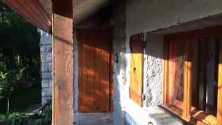 видео Термы | Дом в Италии