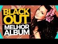 ESPECIAL: BLACKOUT | #BritneyZone29