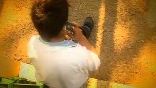 CPV Spot Conduccion y Uso de Celular