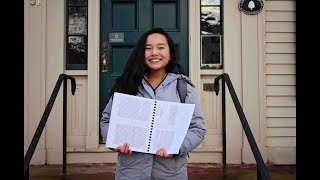 A Student's Activism to Introduce Tibetan Studies Course at Yale University