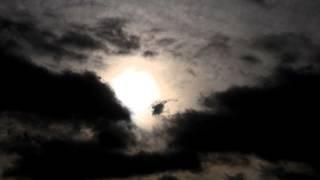 Aetherian - As Seasons Pass (Lyric Video)