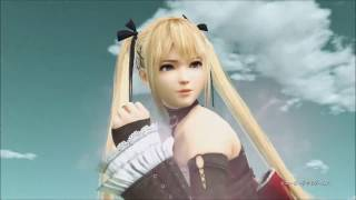Warriors All Stars (Musou Stars): All Characters Fighting Compilation