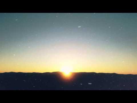 Krs. -  Falling ft. Kes. The Band