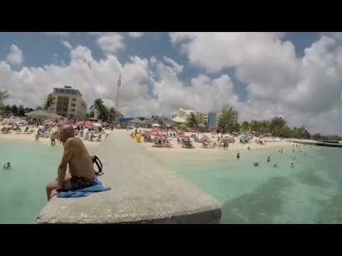 free-and-better-than-atlantis-beach-day,-junkanoo-beach