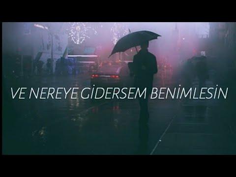 Coldplay-Everglow (Türkçe Çeviri)