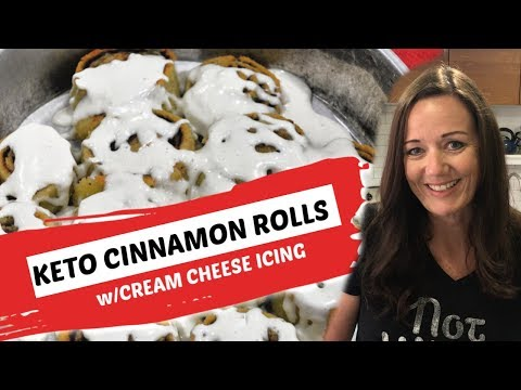 keto-breakfast!-cinnamon-rolls-recipe-(easy-keto-recipes)