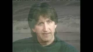 Смотреть клип Олег Митяев - Сахалин