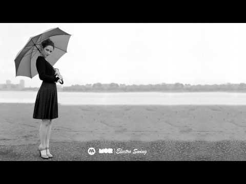 Mick Kelly - When I Get Low I Get High (Ella Fitzgerald)