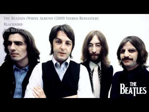 Blackbird (2009 Stereo Remaster)