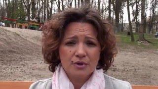 Смотреть видео психолог в Киеве