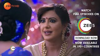 Kundali Bhagya - Episode 350 - Nov 12, 2018 | Best Scene | Zee TV Serial | Hindi TV Show