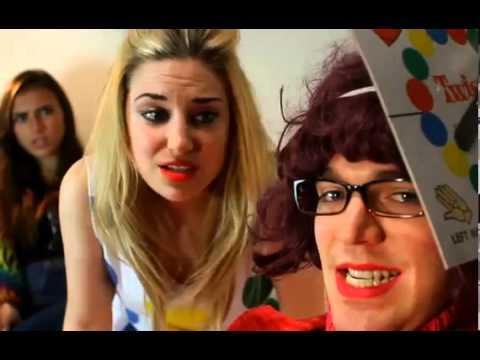 Shane Dawson Ft. BREEessrig - Fupas (Lady Gaga Judas Parody) thumbnail