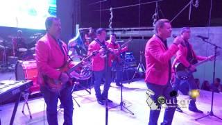 Arnulfo y Sus Angeles - Coqueta [EN VIVO] 2017 YouTube Videos