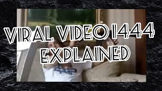 1444 Real Video