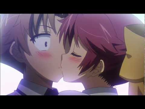 Baka to Test to Shoukanjuu amv - It's going to be the special