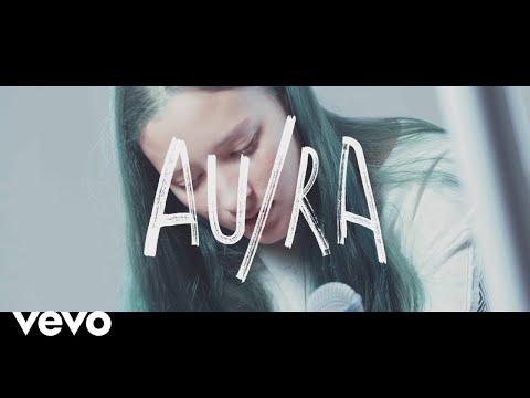 Au/Ra - 505 (Arctic Monkeys Cover)