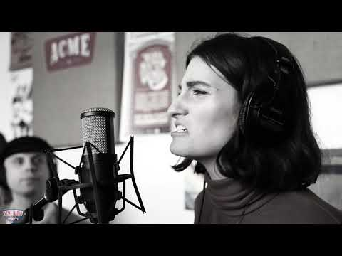 "Mattiel - ""Count Your Blessings"" - Acme Radio Session Mp3"