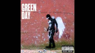 Green Day feat. Oasis -  Boulevard Of Broken Dreams & Wonderwall