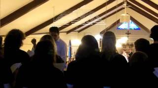 Download NSYC 2011 crashing a wedding MP3 song and Music Video