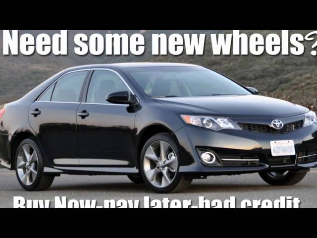 Buy+Now+Pay+Later+Cars