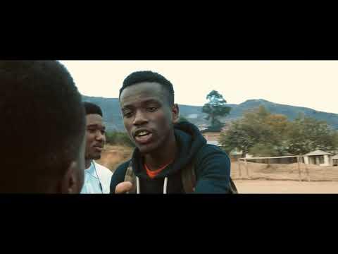 DOWNLOAD: CASMO – GHETTO BOY OFFICIAL VIDEO[OFFICIAL VIDEO] DIR BY MELLZ Mp4 song