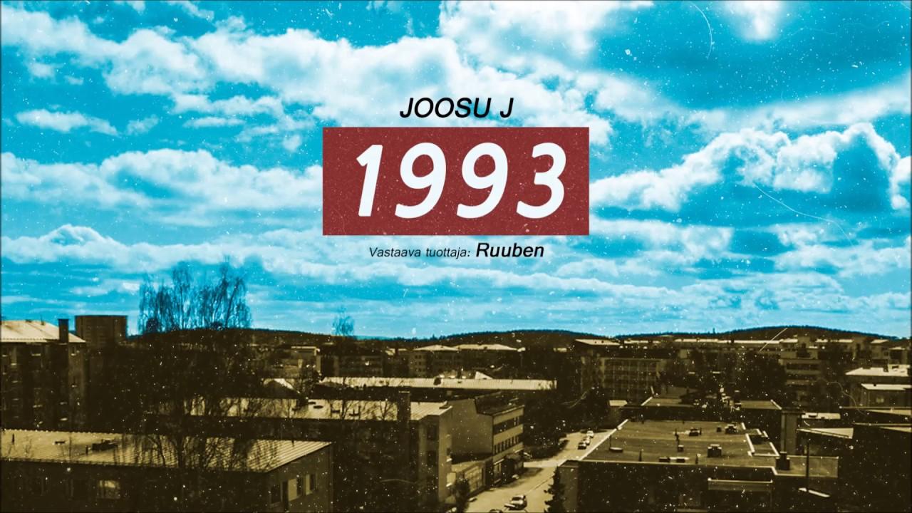 Joosu J