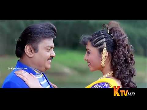 Thanthana thanthana(short) thavasi original lyrics and music.