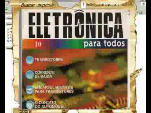 Revista Eletronica Total Pdf