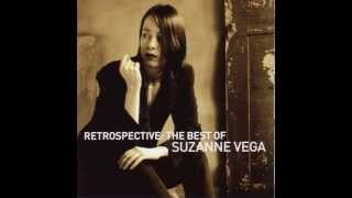 Suzanne Vega- Anniversary- Retrospective: The Best of (Bonus CD 2)
