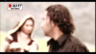 Chunni -deepak bidla brand new haryanvi sad song