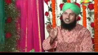 amar jaan cha dame sonar madina (bangla naat) by muqtar qadri rizvi