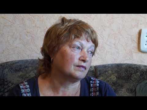 Фофанова Людмила Александровна