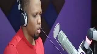 Msani wa bongo mwana f.a  afunga mwaka kwa kuaambia ukweli wasani wa bongo
