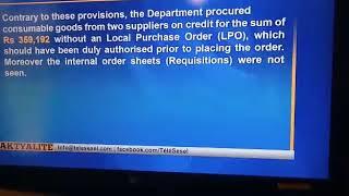 Seychelles#AG#News#TeleSesel#26.11.19