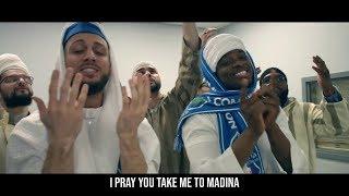 Madinah Oh Na Na