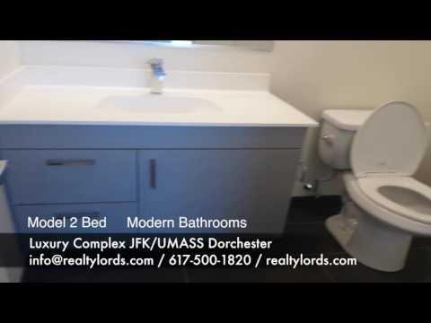Studio, 1, 2 Bed 1 Bath (Boston)| Realty Lords | Apartment Rentals | 2569