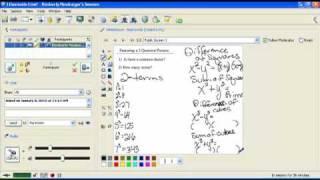 Math65-Factoring Binomials