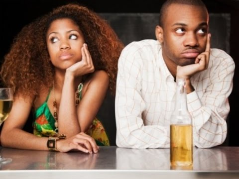 The Disconnect Between Black Men and Black women in the conscious community