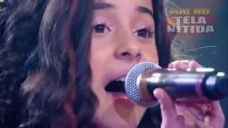 Aleluia - Michely Manuely [Subtitulado al Español]