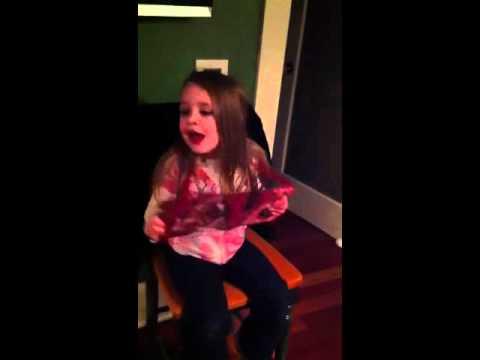 isabellas valentine song - Isabella Valentine Free