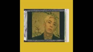 [3.50 MB] Loco - 호랑이 {AUDIO}