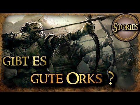 orks herr der ringe wiki