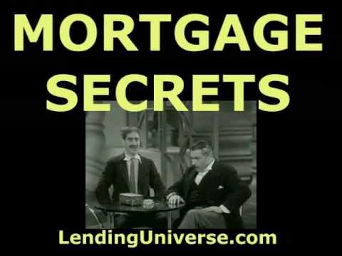 mortgage-loans-in-yuma,-arizona