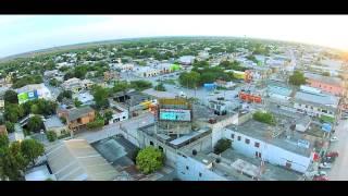 Nivel De Raya Official Video Jay El Huesos 2015