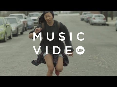 Koven - Make it There (Ft. Folly Rae) (Music Video)