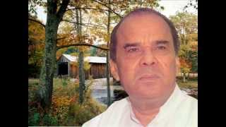 Pratah Kaalin Gunjarit Ved Dhwani (New Upload)