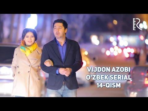 виждон узбек кино