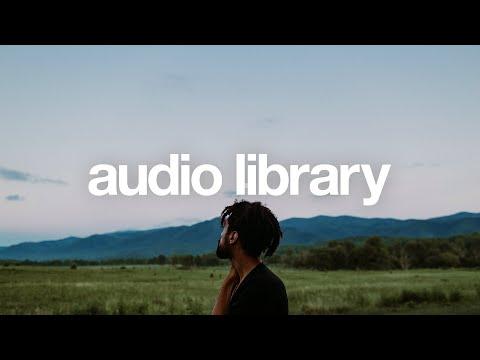 imaginary-love-—-inossi-[vlog-no-copyright-music]