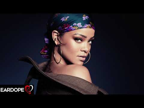 Rihanna & Post Malone - Gangsta Love *NEW SONG 2018*